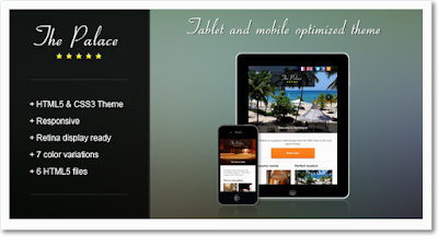 themeforest.net/item/the-palace-mobile-and-tablet-html-theme/2554650?ref=Eduarea