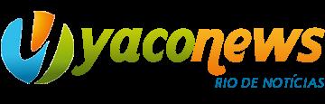 YacoNews - Rio de Notícias