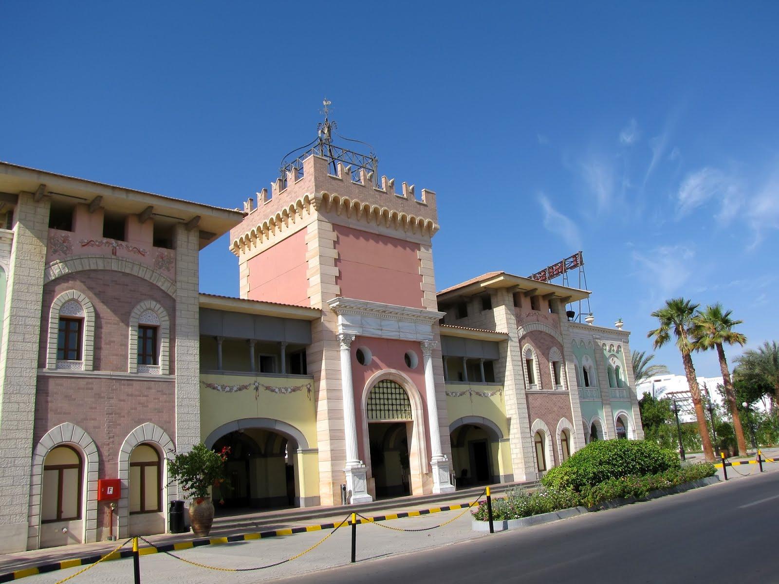 http://4.bp.blogspot.com/-RUWLA0C9zro/UJCYRU58mqI/AAAAAAABNdA/-768psUMp_8/s1600/hermoso-edificio-de-estilo-arabe-en-egipto-Beautiful%2Bbuilding%2Bin%2BArabic%2Bstyle.jpg