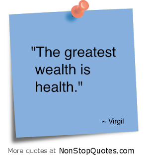 Magazines-24: Health quotes,health insurance quotes nevada & community he...