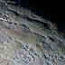 New Horizons trasmette le prime foto a massima risoluzione di Plutone