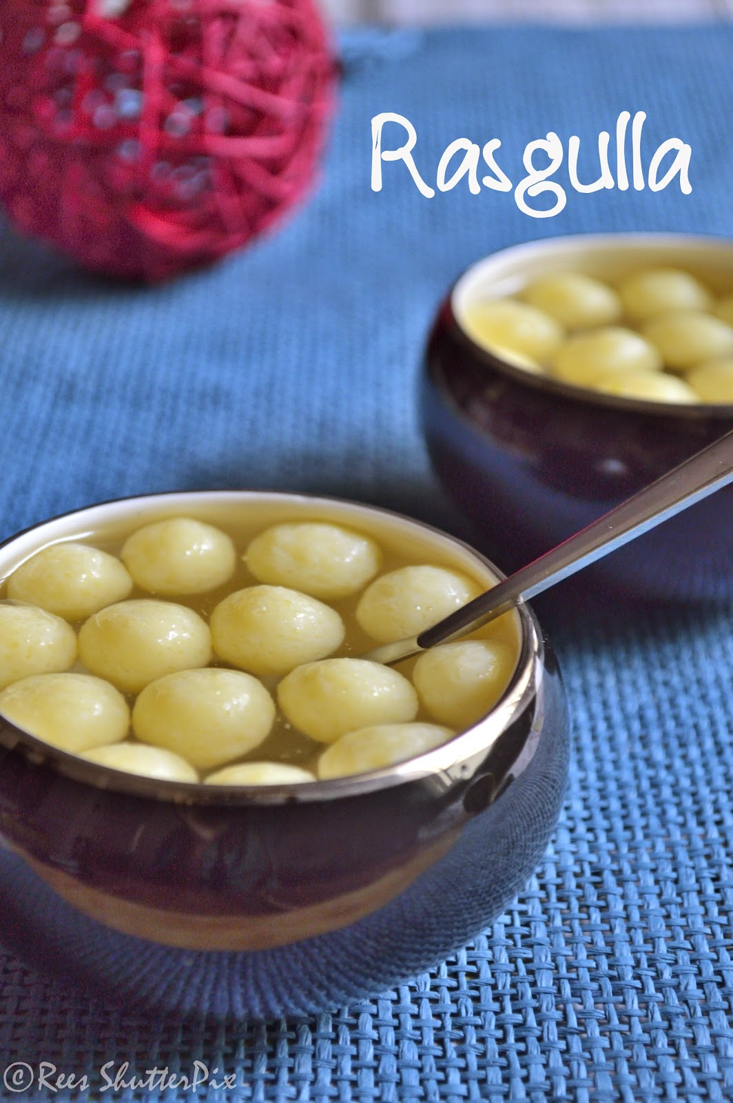 easy step by step picture to make rasgulla at home, bengali rasgulla easy recipe