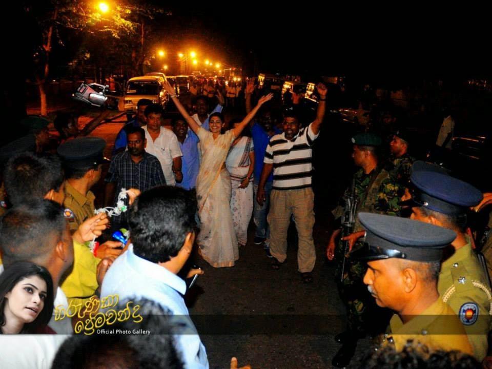 Pin Gossip Sri Lanka Videos on Pinterest