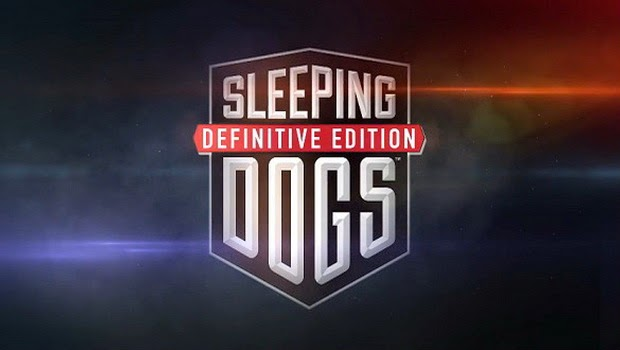 Game Sleeping Dogs Bakal Hadir di PC