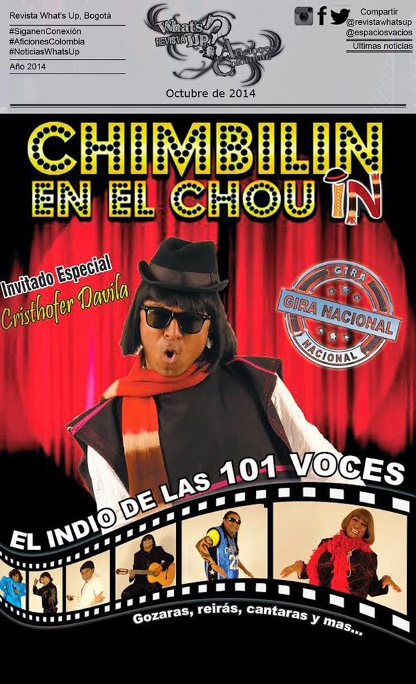EL-INDIO-101-VOCES-ESPECTACULO-EL-CHOU-IN