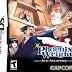 Reseña de videojuegos: Phoenix Wright: Ace Attorney