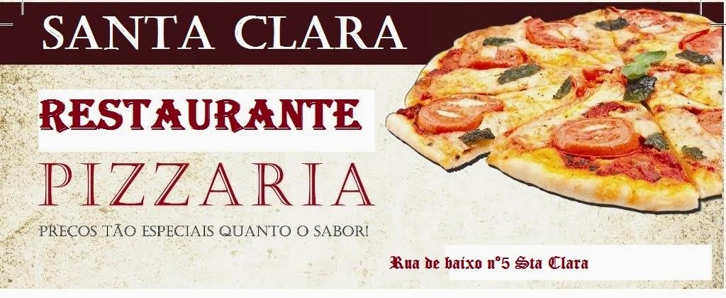 1ª Pizzaria em Coimbra   com ENTREGAS AO DOMICILIO