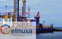Elnusa - Vacancies S1 Mud Engineer & Project Administrator Elnusa May 2015