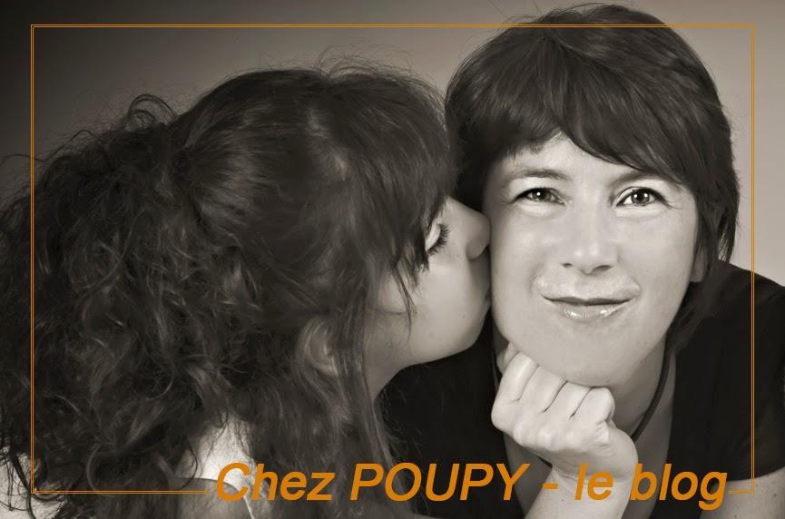 Chez POUPY