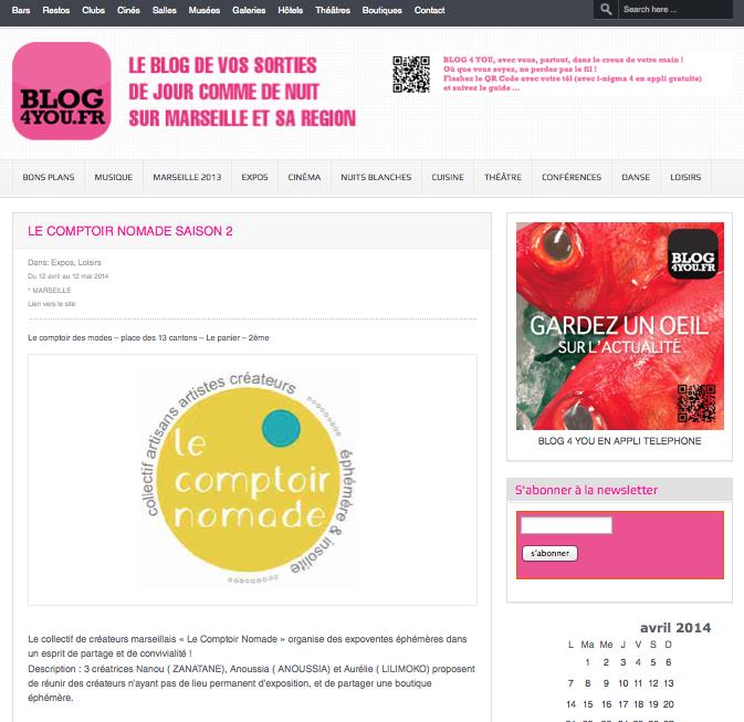 http://www.blog4you.fr/comptoir-nomade-saison-2/