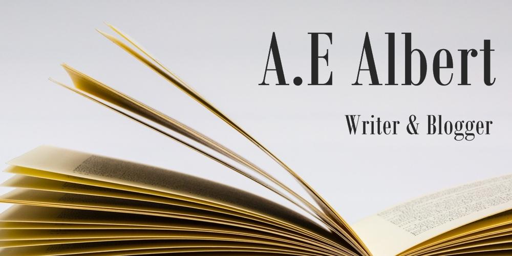 A.E. Albert
