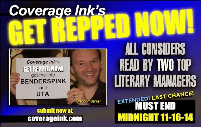 http://coverageink.com/getrepped.html