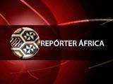 . : e ainda, hoje, assisti a um excerto de uma entrevista ignóbil na RTP África : .