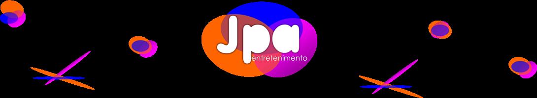 JPA entretenimento