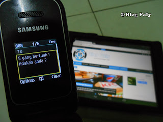 http://www.paly.my/2014/02/untuk-5-blogger-yang-bertuah.html