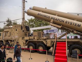 http://www.financialexpress.com/article/industry/brazil-venezuela-evince-interest-in-brahmos-missile/67709/