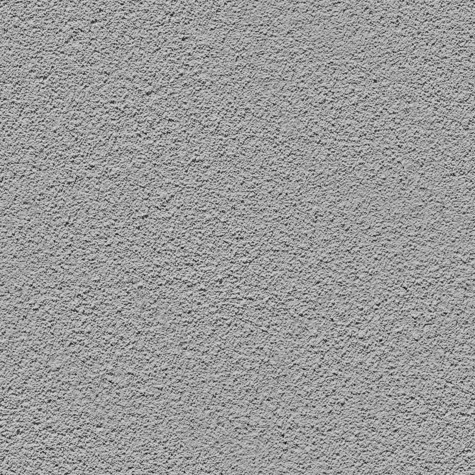 Wall paint texture seamless - High Resolution Seamless Textures Tileable Stucco Wall Texture 14