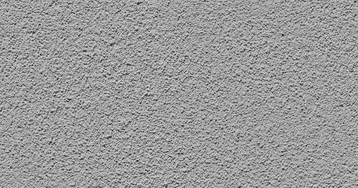 high resolution seamless textures tileable stucco wall