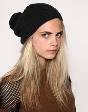 Sombreros y gorros d eUG para otoño