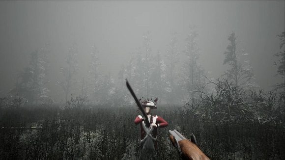 american-patriots-the-swamp-fox-pc-screenshot-katarakt-tedavisi.com-5