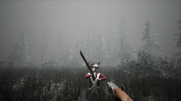 american-patriots-the-swamp-fox-pc-screenshot-suraglobose.com-5