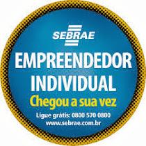 Empreendedor Individual - SEBRAE