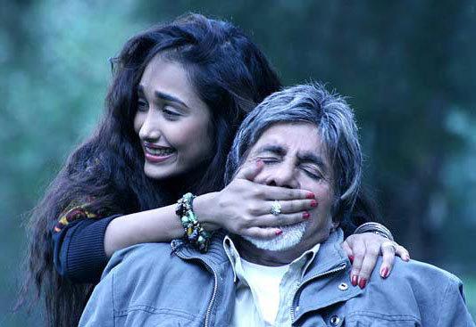 Download Nishabd Movie Hindi Dubbed Mp4