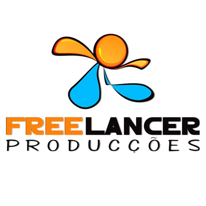 Free Lancer Producções