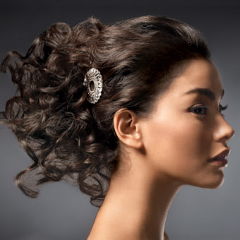 Wedding Long Romance Hairstyles, Long Hairstyle 2013, Hairstyle 2013, New Long Hairstyle 2013, Celebrity Long Romance Hairstyles 2032