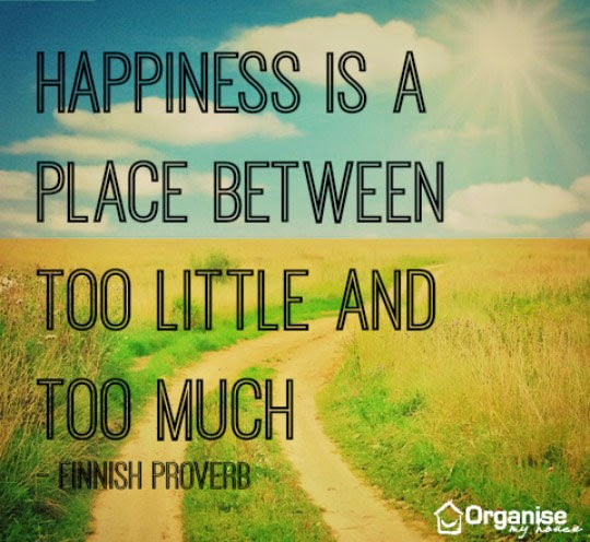 Finnish-proverb-on-happiness