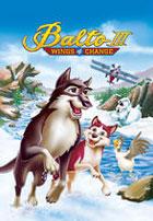 Balto 3: Rescate del Avion Perdido (2004)