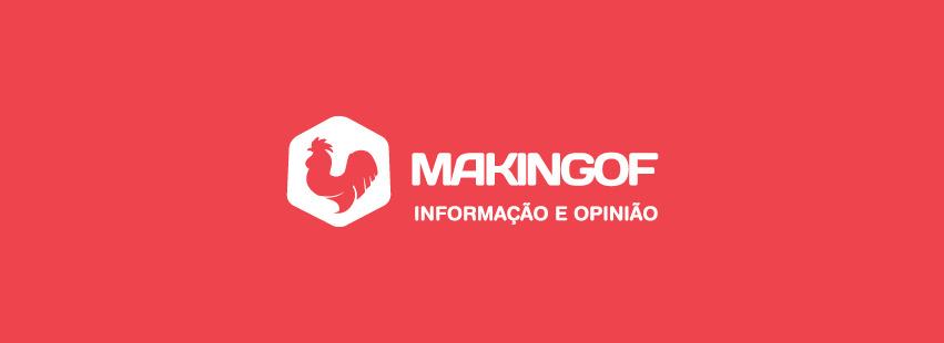 Portal Makingof