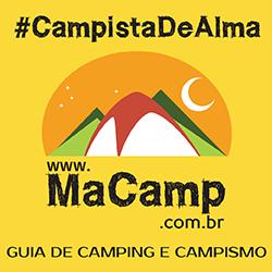 MaCamp