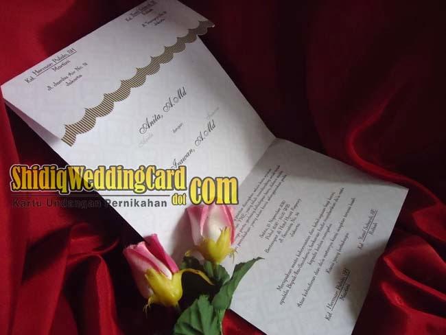 http://www.shidiqweddingcard.com/2014/02/m-201.html
