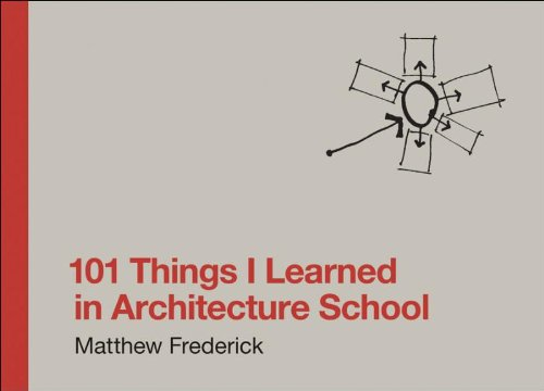 101 things to do with bacon pdf free