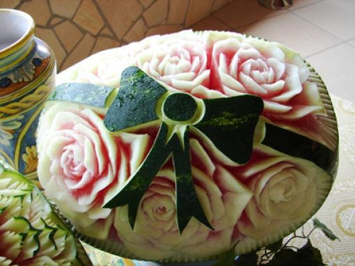 البطيخ... image024.jpg