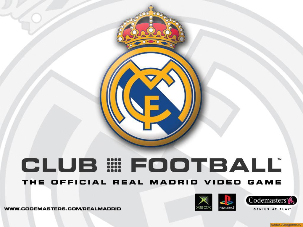 Real Madrid C F Real Madrid Club De Futbol Adalah Sebuah Klub Sepak