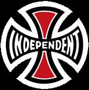 independent trucks co. ©