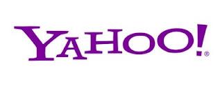 Yahoo Akan Eleminasi 7 Layanannya