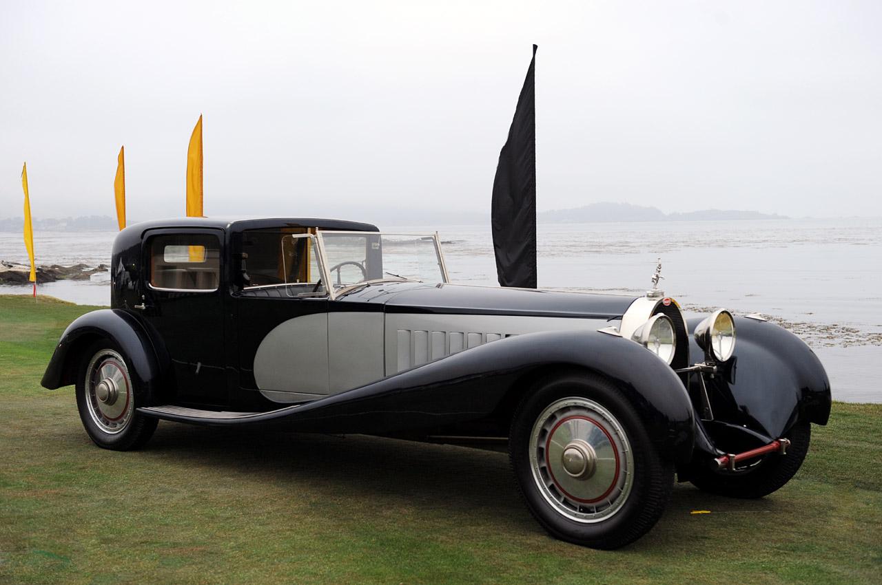 leosupercars bugatti type 41 royale 1930 cl ssico luxuoso raro muito valioso. Black Bedroom Furniture Sets. Home Design Ideas