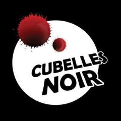 CUBELLES NOIR