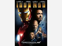 film_iron_man
