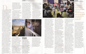 Primera part artícle magazine