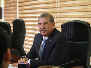 31 DE OCTUBRE GOBIERNO DEL ESTADO DEBERÁ CUBRIR TODOS LOS ADEUDOS CON EMPLEADOS DEL PODER JUDICIAL