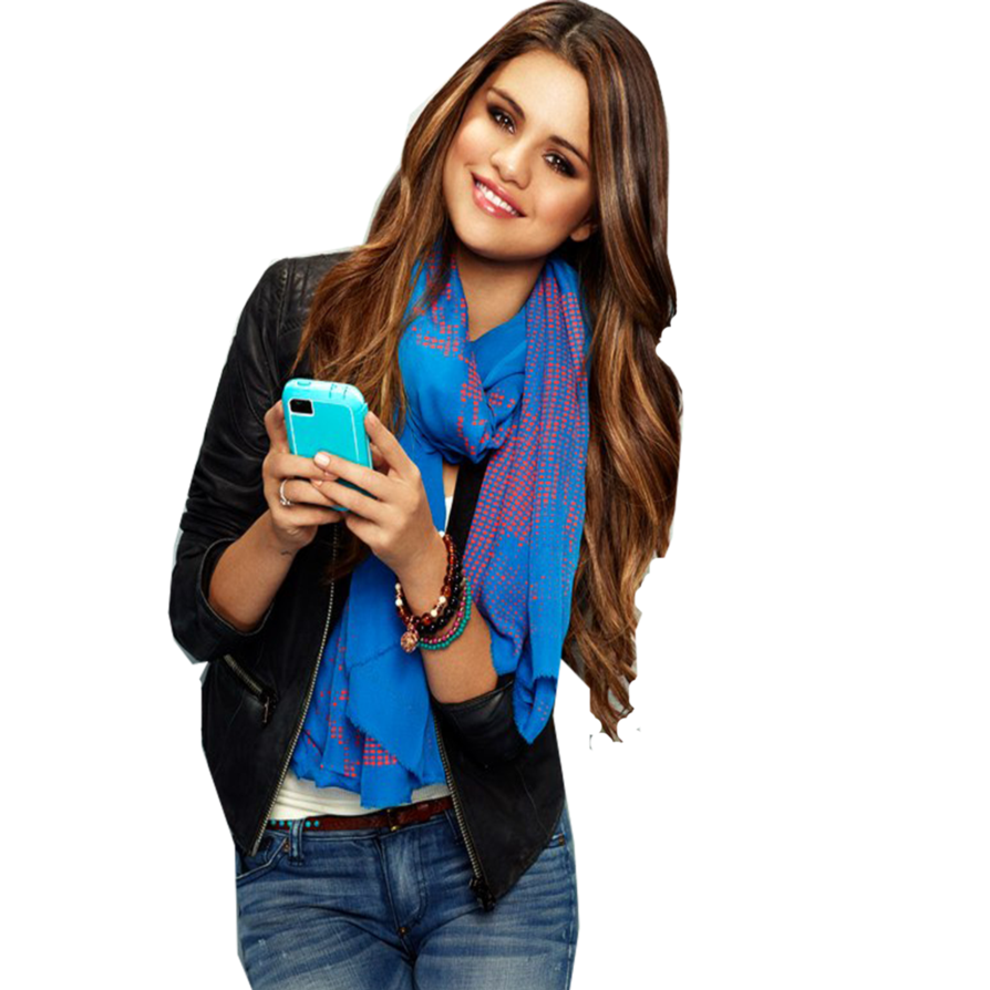 dhwano0 pscape editor selena gomez png images