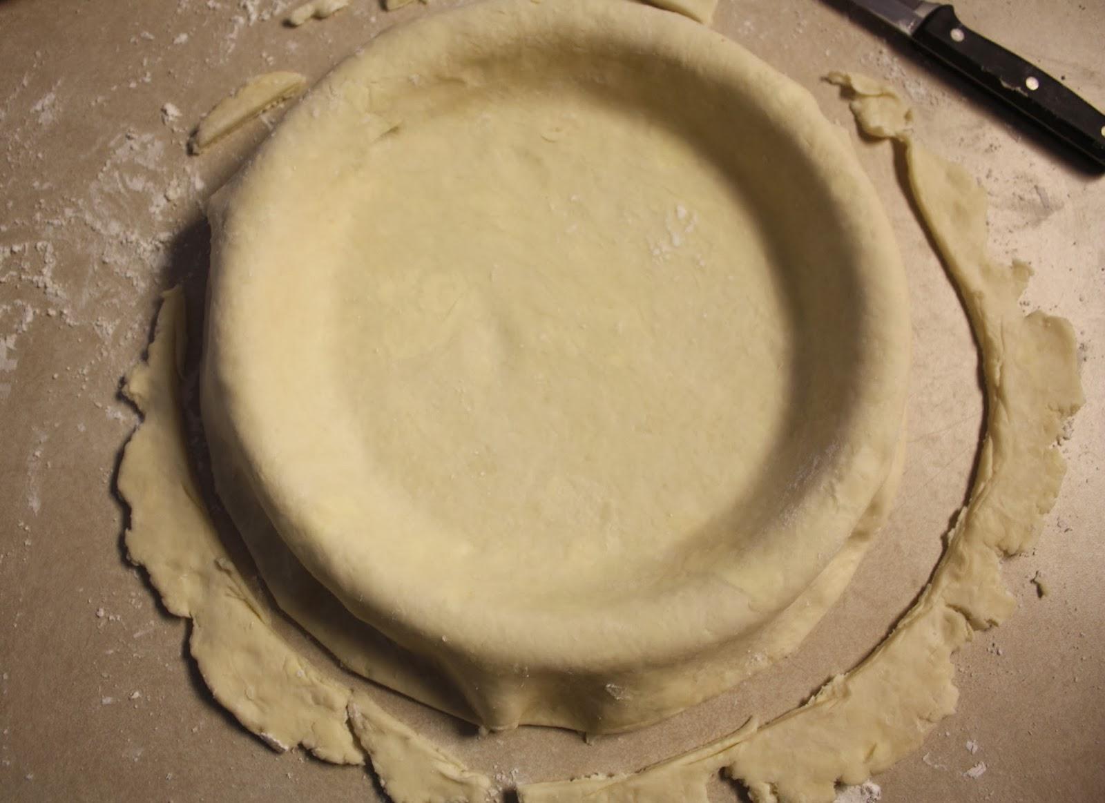 nanna s cookbook child s p 226 te bris 233 e sucr 233 e the pie crust