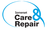 Care and Repair Blog