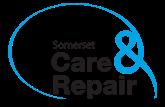 Care and Repair Blog