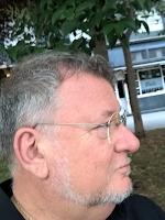 Jordi Monguillot Barberà