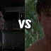 BRACKET CHALLENGE: Round 1, David Peabody vs Eddie Kelso